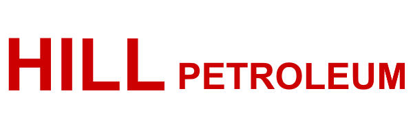 Hill Petroleum Logo